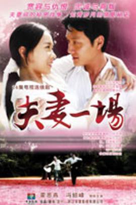 夫妻一场( 2008 )
