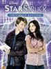 爱上大明星/StarStruck(2010)