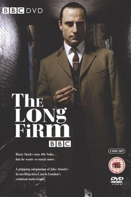 The Long Firm( 2004 )