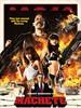 弯刀/Machete(2010)
