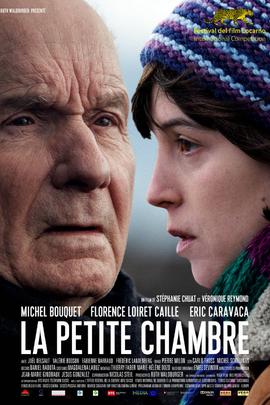 小房间( 2010 )