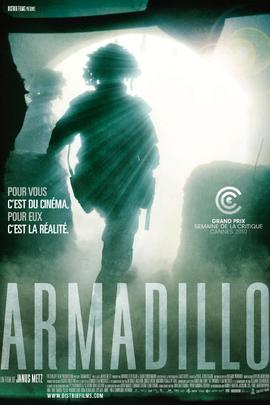 阿玛迪罗( 2010 )