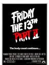 13号星期五2/Friday the 13th part ii(1981)