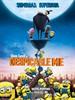 神偷奶爸/Despicable Me(2010)