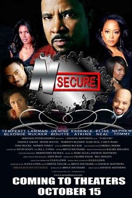 N-Secure( 2010 )