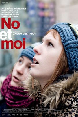 诺和我( 2010 )