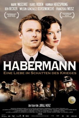 赫伯曼( 2010 )