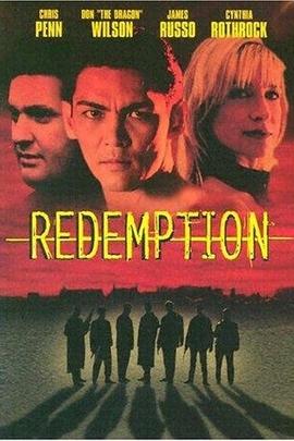 Redemption( 2002 )