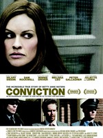 定罪Conviction (2010)