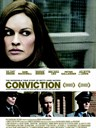 定罪/Conviction(2010)