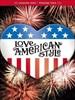 美国式的爱/Love, American Style(1969)