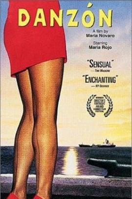 坦桑( 1991 )