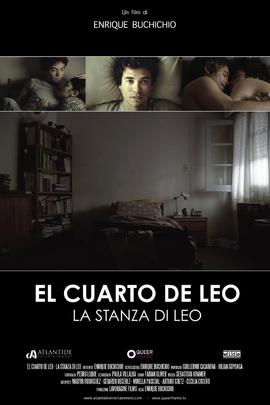 里欧的房间( 2009 )