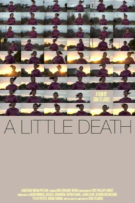 濒临死亡( 2010 )