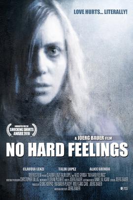 不靠谱的感情( 2010 )
