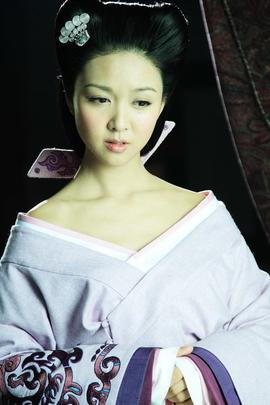 画皮( 2011 )