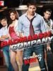 白手公司 Badmaash Company(2010)