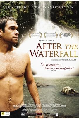 瀑布之后( 2010 )