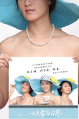 一日夫妻百日恩( 2010 )