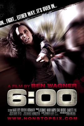 6:00( 2010 )