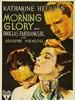 清晨的荣誉 Morning Glory(1933)