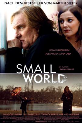 微观世界( 2010 )