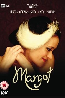 玛戈( 2009 )