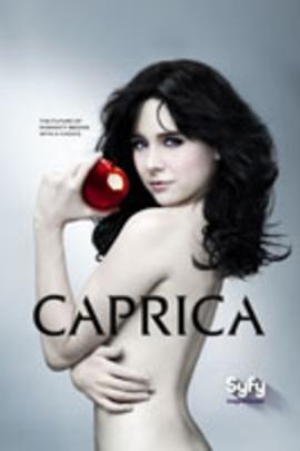 卡布里卡( 2009 )