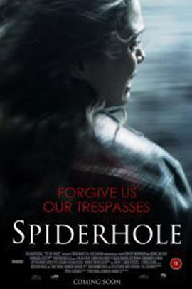 蜘蛛巢( 2009 )