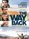回来的路/The Way Back(2010)