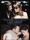 一夜迷情 Last Night(2010)