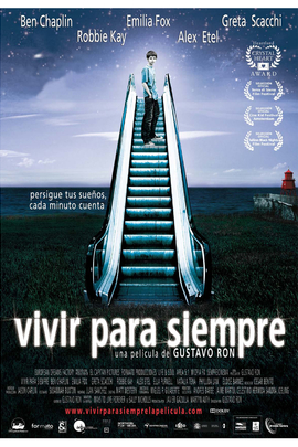 永生之法( 2010 )