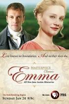 爱玛/Emma(2009)