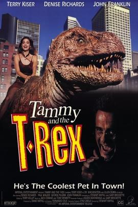 百变侏罗纪( 1994 )