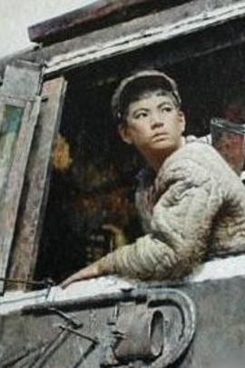 火车司机的儿子( 1976 )