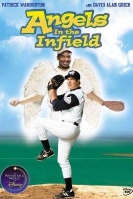 天使大联盟( 2000 )