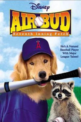 神犬也疯狂4( 2002 )