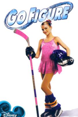 溜冰甜心( 2005 )