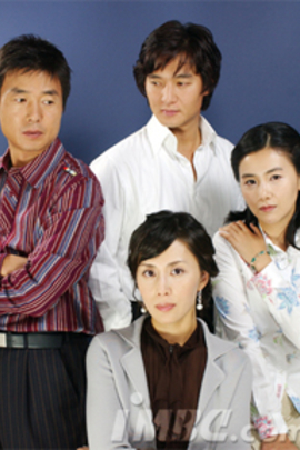 冰点( 2004 )