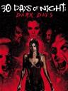 三十极夜2:黑暗的日子 30 Days of Night: Dark Days(2010)