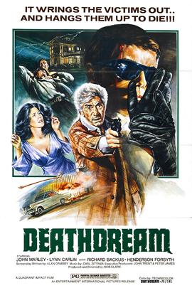 死亡之夜( 1974 )