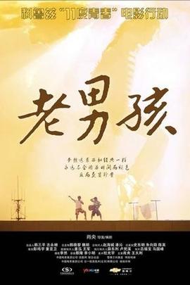 老男孩( 2010 )