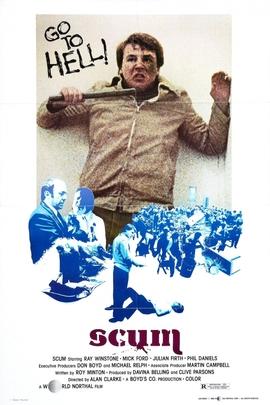 人渣( 1979 )