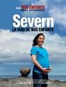 Severn, la voix de nos enfants