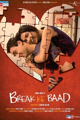Break Ke Baad( 2010 )