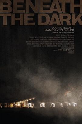 黑暗之下( 2010 )
