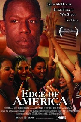 美国边缘( 2003 )
