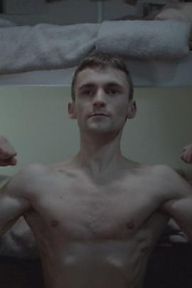 深海迷失( 2010 )
