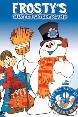 福斯特的冬日乐园( 1976 )
