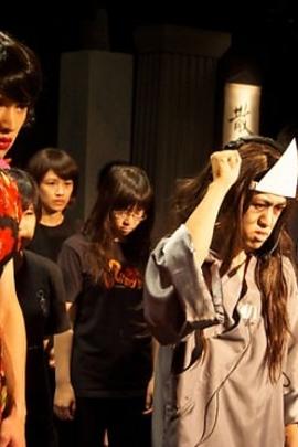 Rehearsal( 2010 )